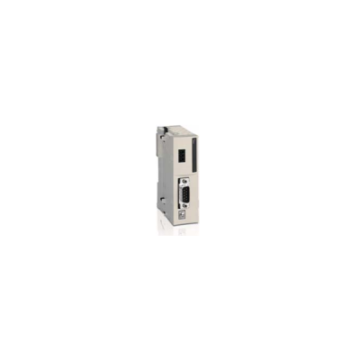 Bộ điều khiển lập trình Twido 499TWD01100