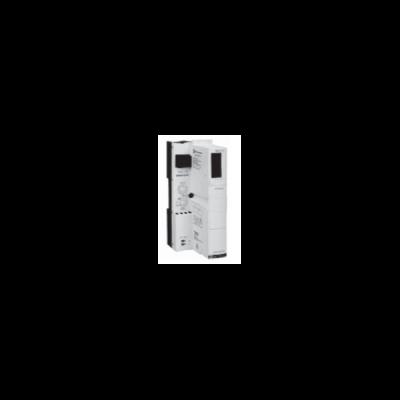 Modicon M340 BMXEHC0800