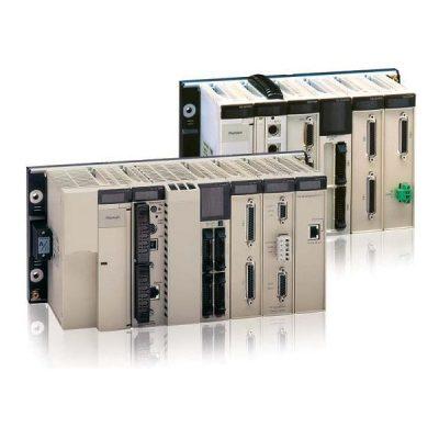 Modicon Premium TSXP572634MC