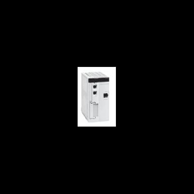 Modicon Premium TSXH5724MC