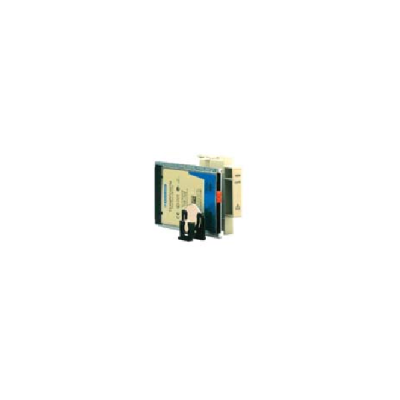 Modicon Premium TSXMFPP001M