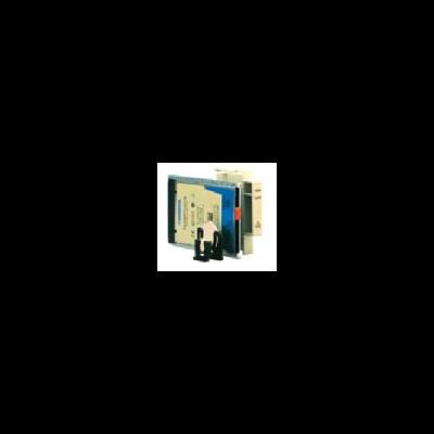 Modicon Premium TSXMFPP004M