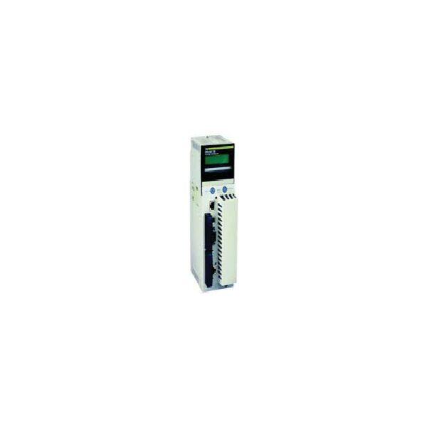 Remote I/O 140CRA93100