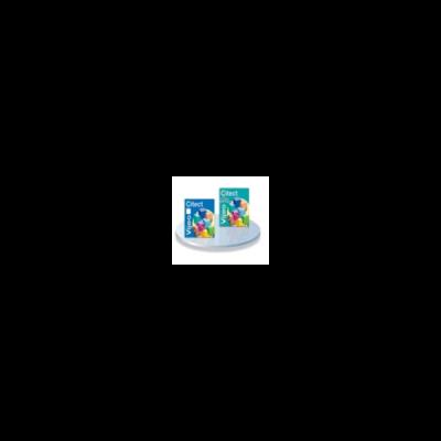 Vijeo Citect CD VJC109911