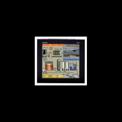 Màn hình cảm ứng Magelis XBT GT XBTGT4340