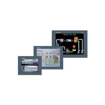 Màn hình cảm ứng Magelis GXO HMIGXO3502