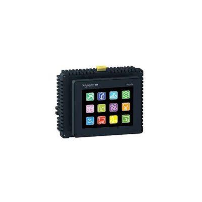 Màn hình cảm ứng Magelis STU HMISTU655