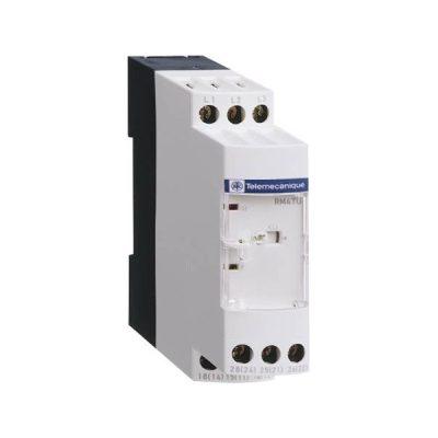 Relay bảo vệ lệch pha RM4TA01