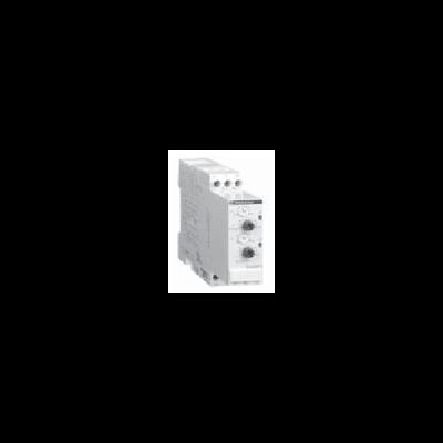 Relay đo dòng điện RM4JA31M