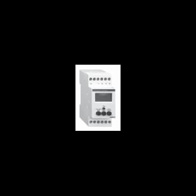 Relay đo điện áp RM4UA33M