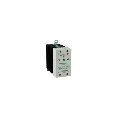 Solid State Relay SSRDCDS10A1