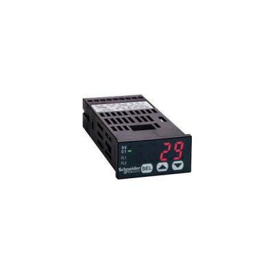 Zelio Temperature Controller REG24PTP1JLU