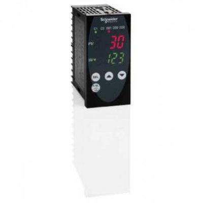 Zelio Temperature Controller REG96PUN1RLU