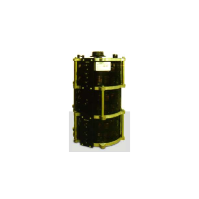 Biến áp vô cấp 3 pha S3/4310