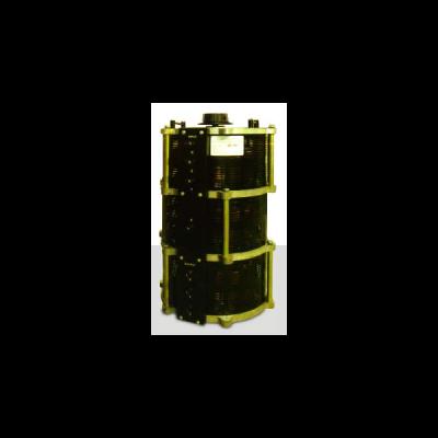 Biến áp vô cấp 3 pha S3/4325