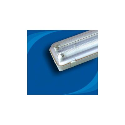 Đèn chống thấm VWF 1058