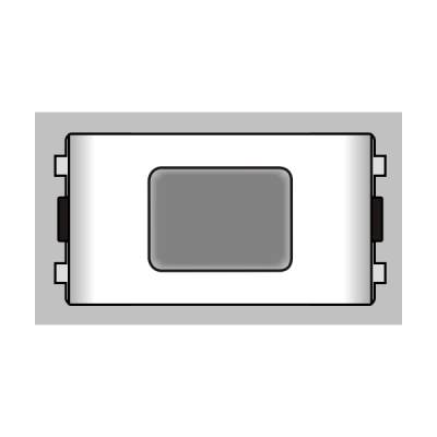 Đèn báo xanh SCNGN
