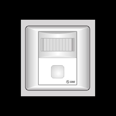 Công tắc tự động S98/XIR