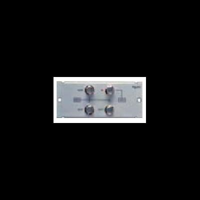 Mô đun TV D4T002
