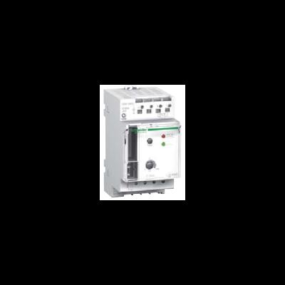IC cảm biến ánh sáng Schneider CCT15368