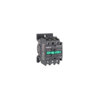 Easypact TVS LC1E0601