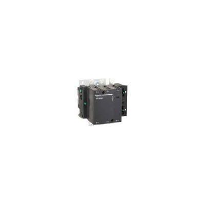 Easypact TVS LC1E500