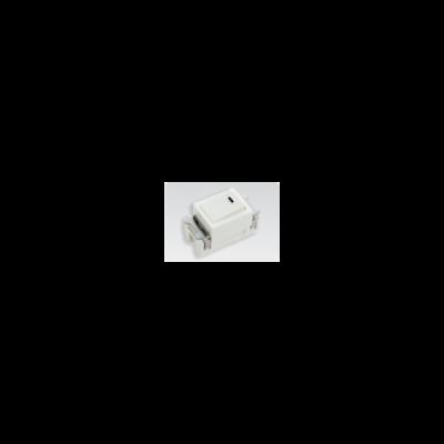 Công tắc đơn WNG5001701-W