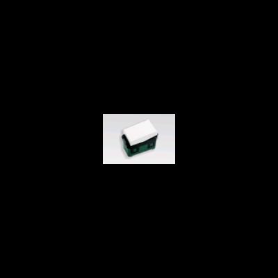 Công tắc C( cầu thang)- cắm nhanh WEG5002K