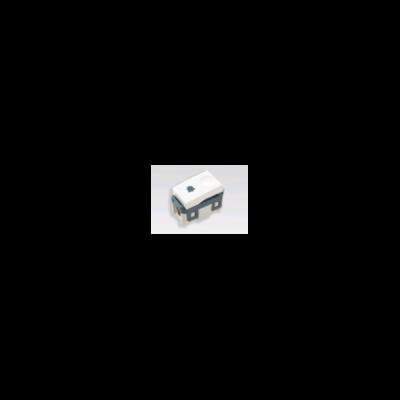 Nút nhấn chuông WEG5401- 011