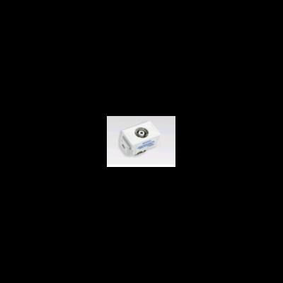 Ổ cắm anten TV WEG2501