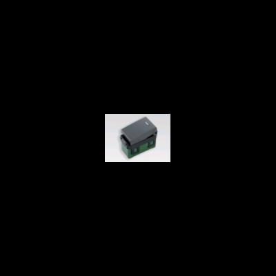 Công tắc D( 2 tiếp điểm) WEG5003KH