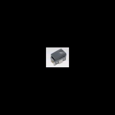 Nút nhấn chuông WEG5401-7H