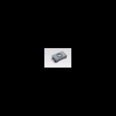 Lỗ ra dây điện thoại phi 9mm/ 16mm WEG3023