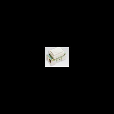 Nút nhấn chuông WNG5401W-7K