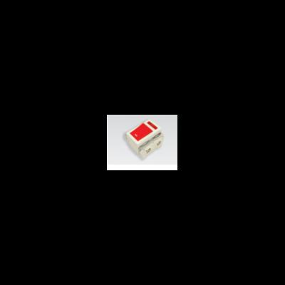 Công tắc D có báo dùng cho bếp điện, dùng cho máy nước nóng WBG5408699W