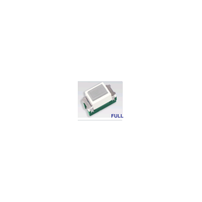 Đèn báo màu trắng FXF302WW-Nano