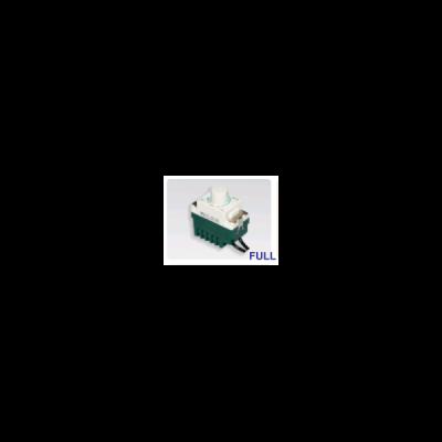 Công tắc điều chỉnh tốc độ quạt/ độ sáng đèn FDF603W/FDL603FW