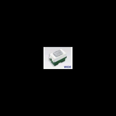 Đèn báo màu trắng FXW302W