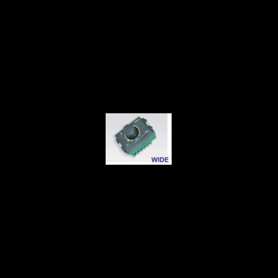công tắc điều chỉnh tốc độ quạt/ độ sáng đèn FDF603WH/ FDL603WH