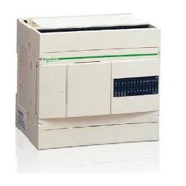 Bộ điều khiển lập trình Twido TWDLCAA16DRF