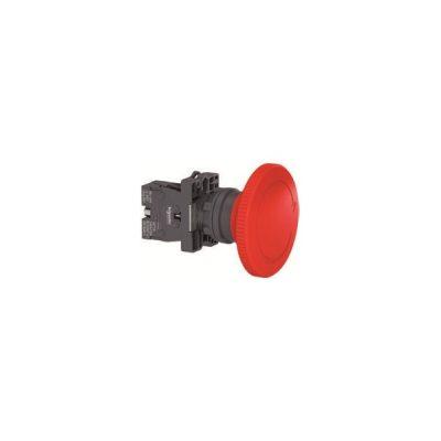 Nút dừng khẩn cấp Ø 22 Schneider XA2ES642