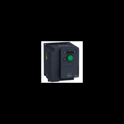 Biến tần ATV320U22M3C