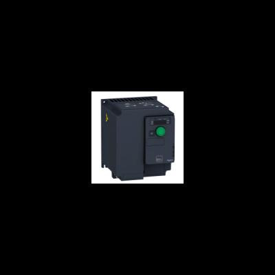Biến tần ATV320U30M3C