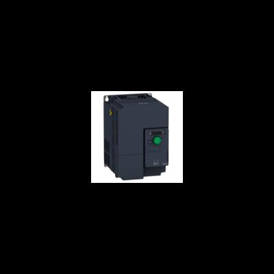 Biến tần ATV320U55M3C