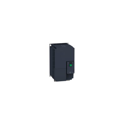 Biến tần ATV320D15M3C
