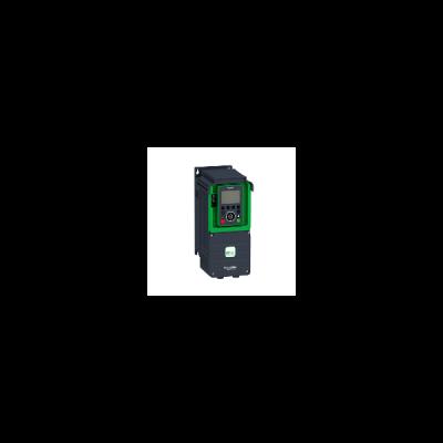 Biến tần ATV630U55N4