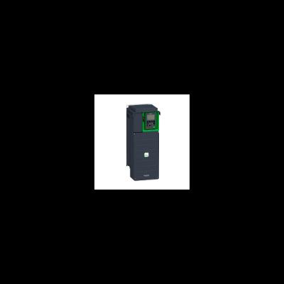 Biến tần ATV630D18N4