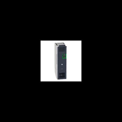 Biến tần ATV630C16N4