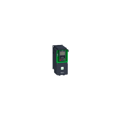 Biến tần ATV930U15N4