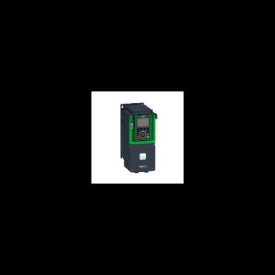 Biến tần ATV930U30N4